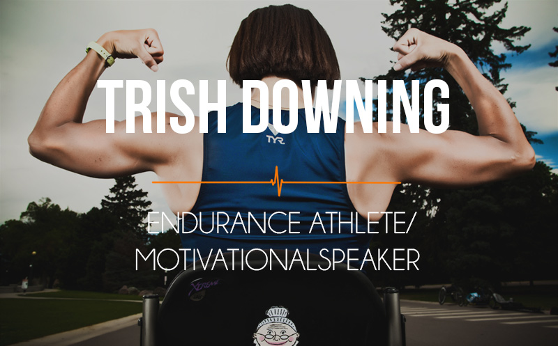 Trish-Downing podcast speaking