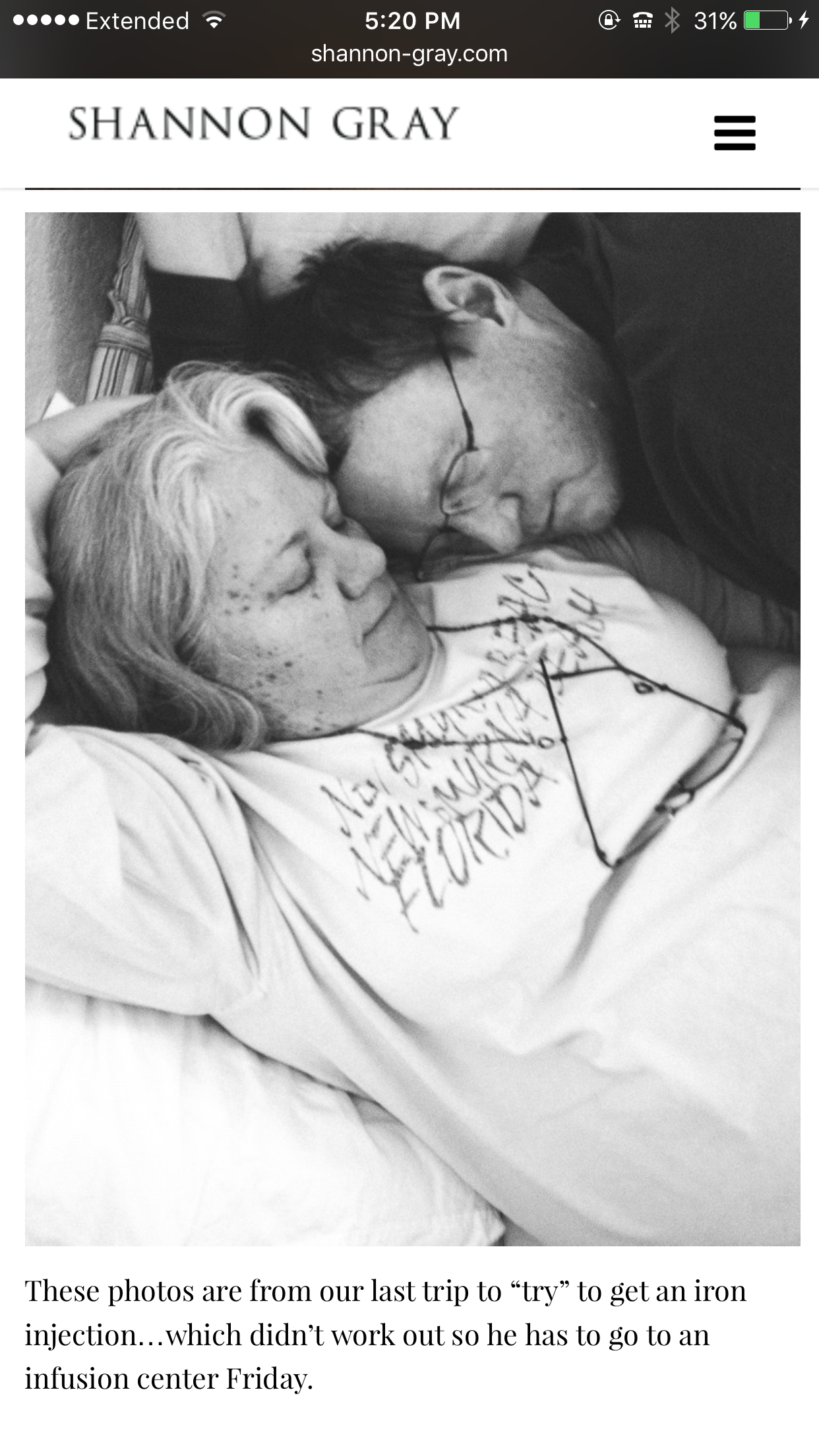 It wasn't in vein and it was more real than the air we breath. Their lesson in love is their legacy.